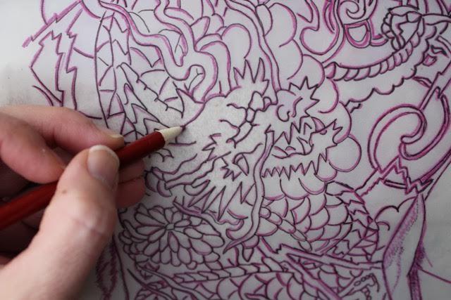 embroiderypencil.jpg